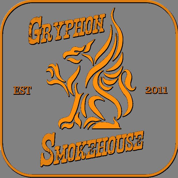 Gryphon Smoke House