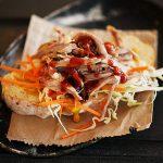 pulled_pork_sandwich